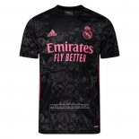 Camiseta Real Madrid Tercera 2020 2021