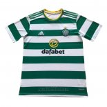 Camiseta Celtic Primera 2020 2021