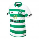 Camiseta Celtic Primera 2019 2020