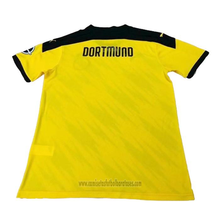 Dortmund Bremen 2021
