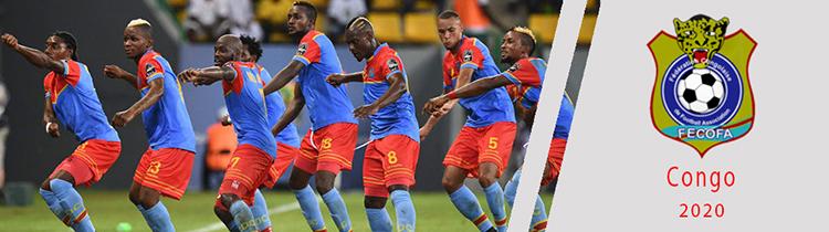 Camisetas del Congo baratas