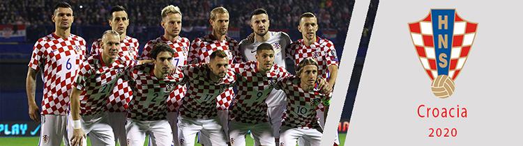 Camisetas del Croacia baratas
